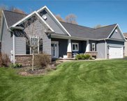 234 Woodsview Drive, Webster image