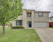 130 Gainer Dr, Hutto image