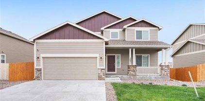 10851 Yuba Drive, Colorado Springs
