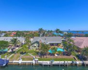 120 Anchorage Drive S, North Palm Beach image