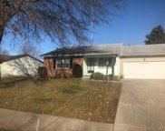 1951 Somersworth Dr, South Bend image