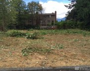41975 SE North Bend Way, North Bend image