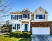 105 Owl Creek Court, Holly Springs image