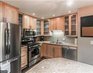 4860 Park Commons Drive Unit #215, Saint Louis Park image