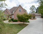 1724 Gentry Court, High Point image