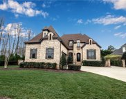 8701  Man Of War Drive, Waxhaw image
