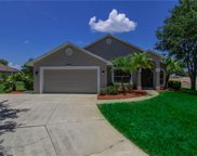 16847 Rockwell Heights Lane, Clermont image