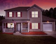 106 Blossom Court, Maple Hill image
