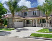 543  Carnaby Road, Lathrop image