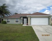 119 NW 14th TER, Cape Coral image