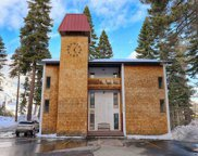 2101 Scott Peak Place Unit 14, Alpine Meadows image
