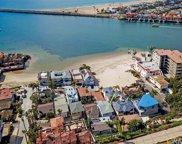 2609     Way Lane, Corona Del Mar image