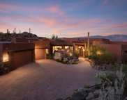 1361 W Tortolita Mountain, Oro Valley image