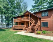1251 Canyon Rd Unit 54, Lake Delton image