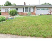 30 Fawn Lane, Levittown image