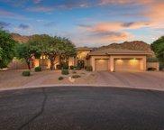 13678 E Columbine Drive, Scottsdale image