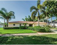 2249 Jaffa Place, Clearwater image