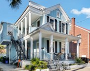 288 Sumter Street Unit #A & B, Charleston image