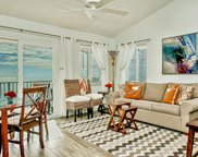 627 Eastern Lake Road Unit #UNIT 9, Santa Rosa Beach image