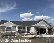 4977 N Goosefoot Dr Unit 1, Eagle Mountain image