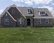 10844 Riffleview  Court, Fishers image