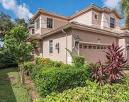 746 Regency Reserve Cir Unit 2403, Naples image