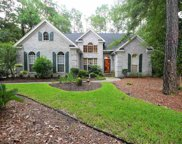 1614 Club Circle, Pawleys Island image