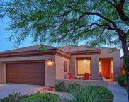 6495 E Shooting Star Way, Scottsdale image