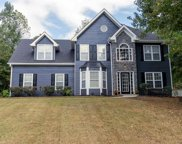 5367 Fawn Ivey Ln, Buford image