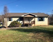 1158 Cedar Springs Valley Rd, Sevierville image