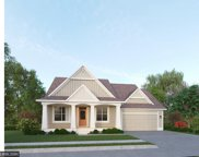 9073 Red Oak Trail, Woodbury image