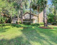 11 Red Oak Road, Hilton Head Island image