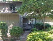 171 Ingleoak Lane, Greenville image