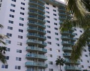 19380 Collins Ave Unit #310, Sunny Isles Beach image