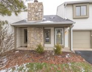 2418 Spring Hill  Court, Indianapolis image