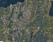 3811 Salmonberry Dr, Port Orchard image