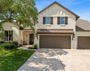 209 Brins Way, Dripping Springs image