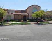11375 Belmont Lake Drive Unit 102, Las Vegas image