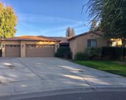 2840 17Th, Kingsburg image