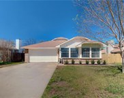 808 Clearwater Trl, Round Rock image