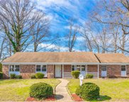 1145 Birnam Woods Drive, Virginia Beach image