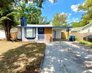 7014 N Oregon Avenue, Tampa image
