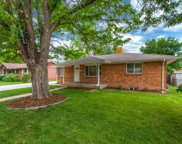 4115 South Inca Street, Englewood image