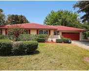 1563 Covington CIR E, Fort Myers image