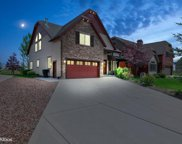 1126 N Springer View Drive, Midway image