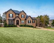 1606 Newstead Ter, Brentwood image