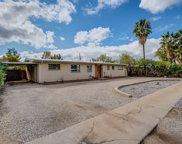 5652 E 13th, Tucson image