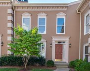 3051 Woodlawn Unit #3051, Nashville image