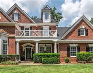 9811  Linksland Drive Unit #88, Huntersville image