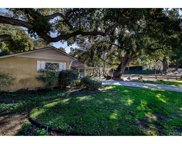 23160 Davey Avenue, Newhall image